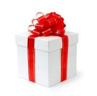База в подарок