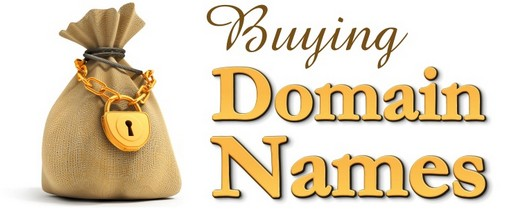 Выбор доменной зоны для вашего сайта.