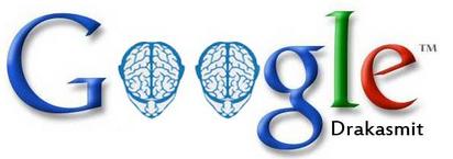 Google любит Сапу.