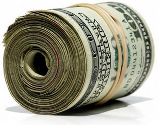 Это ваши первые деньги, которые вы заработаете в интернете.