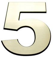 Пять способов поднять посещаемость на сайте не зная SEO.