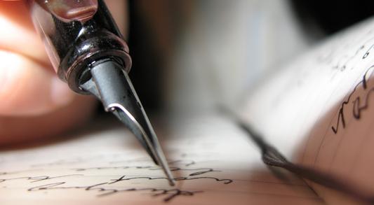 Как нужно писать статьи для обновления сайта?