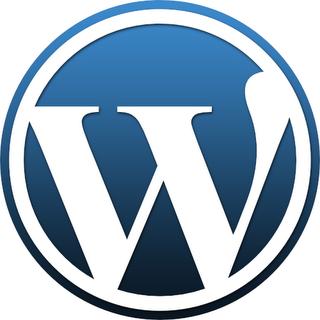 Изменение количества записей для категорий wordpress