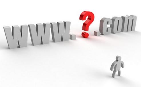 Ключевое слово в названии домена не имеет почти никакого значения