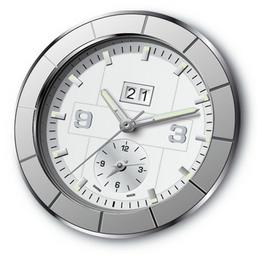 Время - один из важнейших факторов продвижения сайта