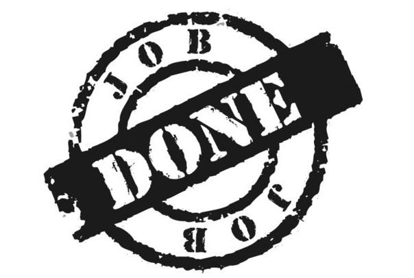 #100DaysForChanges – Итоги четвертой недели, цели на пятую
